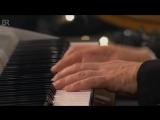 Sounds of Cinema 2012 - The Music of Rachel Portman - Concert Suite