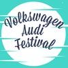 VW & Audi Festival