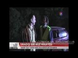 Annemin Yarasi репортаж StarTV 5/03/16