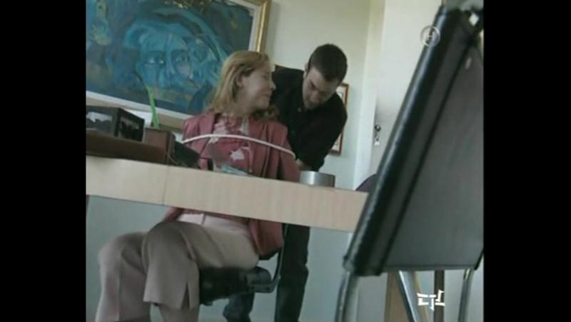 Dikij.angel.Vozvrashenie.Kachorra.(135.serija.iz.137).2002.DivX.TVRip