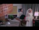 Yarali Kalp 1969 720p otukenim