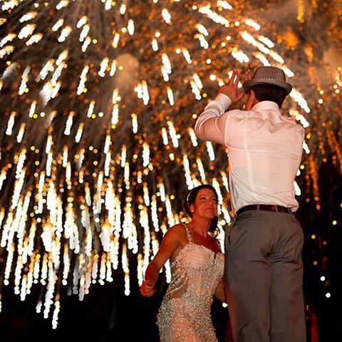 FYU23BLUtnk - Сезон летних свадеб (5 фото)