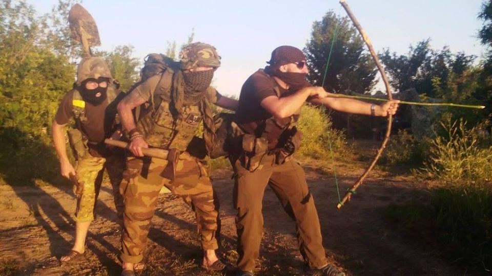Во время председательства Украины в Совбезе ООН противодействие агрессии РФ будет приоритетом, - представительство Украины в ООН - Цензор.НЕТ 1608