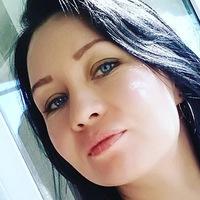 Анастасия Энгельгардт
