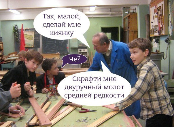 http://cs633417.vk.me/v633417376/25e7f/ExrUvMcbzGg.jpg