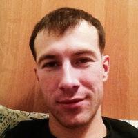 Vasilyevich