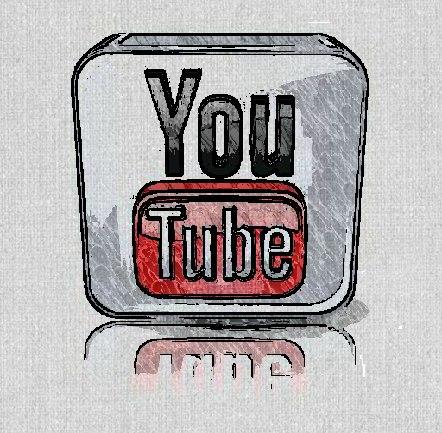 ПОМОГАЕМ начинающим ВидеоБлогерамРаскрутка группы,просмотры.По всем