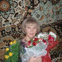 Семенова Людмила