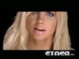 Стася(Настя Задорожная)-Зачем топтать мою любовь - YouTube