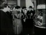 Че Гевара в CCCР