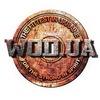 WOD.UA - группа официального сайта