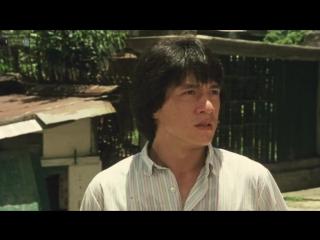 Сердце дракона.1985. Джеки Чан, Саммо Хунг, (боевик, комедия,драма).