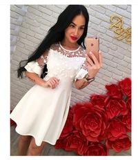 5a3665cf7 Одежда на заказ BREND_O (Украина,Польша,Китай,Ис | ВКонтакте