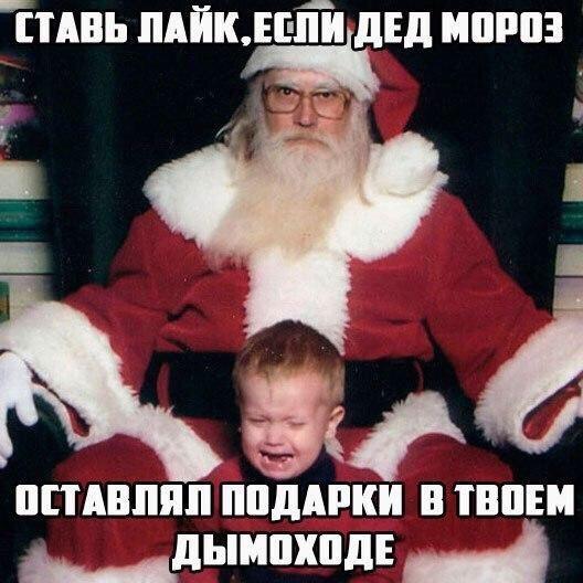 https://pp.vk.me/c633417/v633417753/25b6/3gbIOjWBVRY.jpg