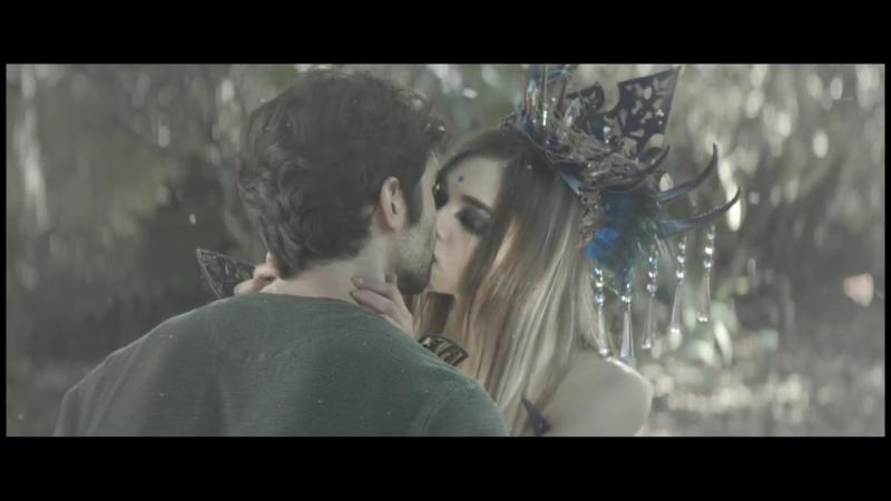 Проклятие Спящей красавицы (2016) Официальный русский трейлер фильма (HD)
