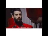 Самый неповторимый Султан Ахмед Хан Хазретлери