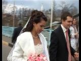 Свадьба 30.04.2011