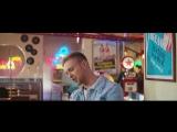 Егор Крид - Будильник (премьера клипа, 2015) (1)