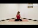 Йога упражнения при вегето-сосудистой дистонии. Упражнения для сосудов снимут головную боль.