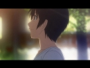 Амагами_СС_ТВ-2__Amagami_SS_Plus_6_серия