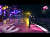 Pupo - Burattino Telecomandato (Легенды Ретро FM 2011)
