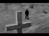 Johnny Cash There aint no grave Calls The Best Of Music 2