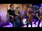 УтроOnline - Группа Стерео - Парень с гитарой (Игорь Саруханов Cover)