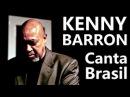 Kenny Barron Canta Brasil - Jazzfestival Bern 2003