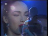 Sade - Why can't we live together - LIVE