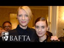 BAFTA Los Angeles Tea Party