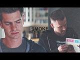 Smoke WadePeter