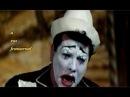 Mario Lanza A voz fenomenal 2 2