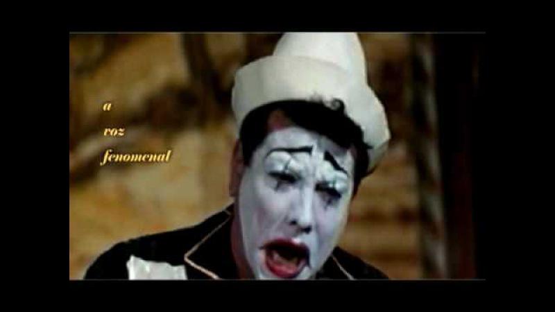 Mario Lanza - A voz fenomenal (22)