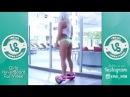 GIRLS HOVERBOARD Купить в Москве с доставкой product giroskuter smart balance new disign 105