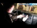 How To Install Replace 4x4 Dash Switch Chevy S10 Blazer Pickup GMC S15 Jimmy Sonoma 98-05 1AAuto