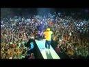 Eminem D 12 - Pimp Like Me (LIVE)