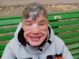 Приколы Подборка Лучших Приколов за Неделю Best WEEKLY COUB баян бабаян 7