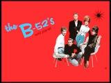 The B-52's - Wild Planet (1980) (FULL ALBUM)