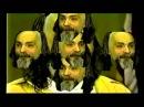 Charles Manson - The Big Laugh