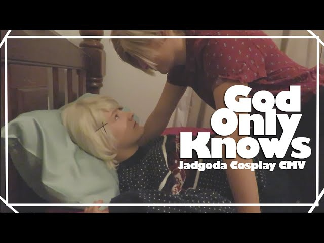 [APH CMV] God Only Knows [DenNor]