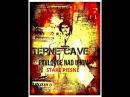 TERNE CAVE STARE NAJ HITY