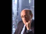 Interview with rabbi Abraham Finkelstein