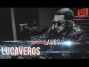 LUCAVEROS - LAMBO