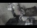 Брачное Чтиво лучшие эпизоды 2 сезон серия #3 Любитель порно 18+