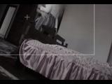 Брачное Чтиво 3 сезон серия #39 В хозяйской спальне 18+