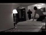 Брачное Чтиво 3 сезон серия #70 Кастинг в гостинице 18+