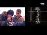 Брачное Чтиво 3 сезон серия #66 Троянский конь 18+