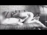 Брачное Чтиво лучшие эпизоды 2 сезон серия #52 Секс  видео из прошлого 18+