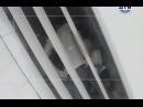 Брачное Чтиво лучшие эпизоды 2 сезон серия 50 Всё что движется 18