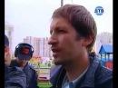 Брачное Чтиво лучшие эпизоды 1 сезон серия 55 Большая машина 18